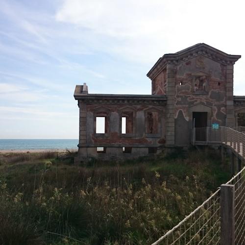 caratula-ocenano-mar