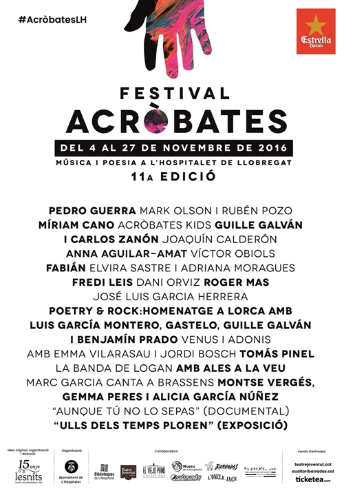 cartell-acroobates-2016-artistes-3