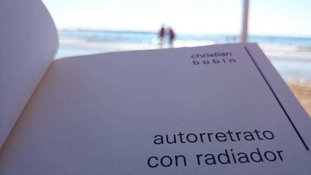 autoretrato-con-radiador_crhistian-bobin