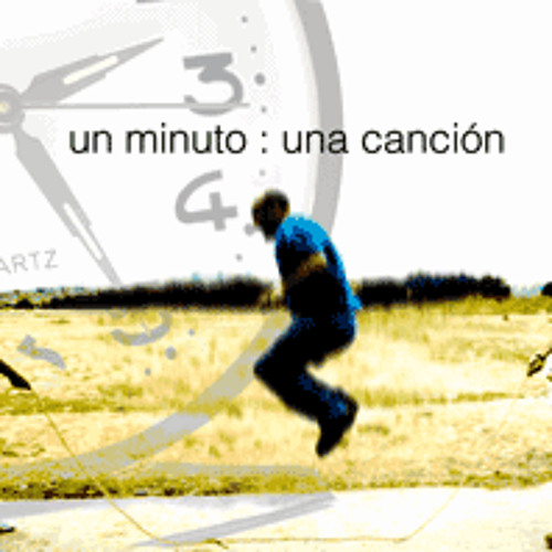 un-minuto-una-cancion